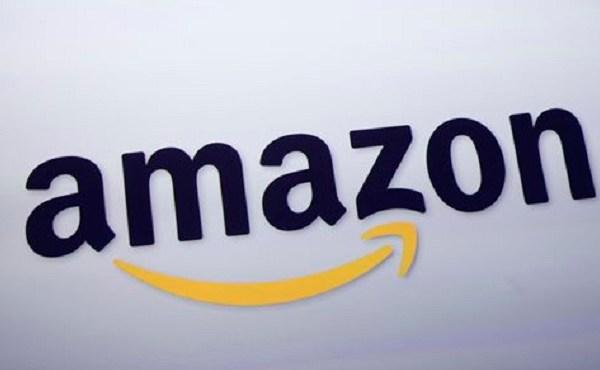 Amazon.com; Amazon_63433