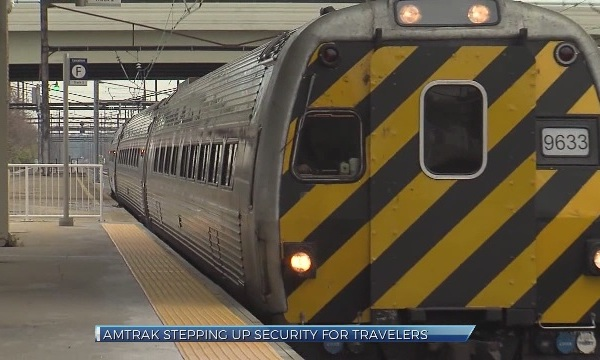 Amtrak steps up security for travelers_71037