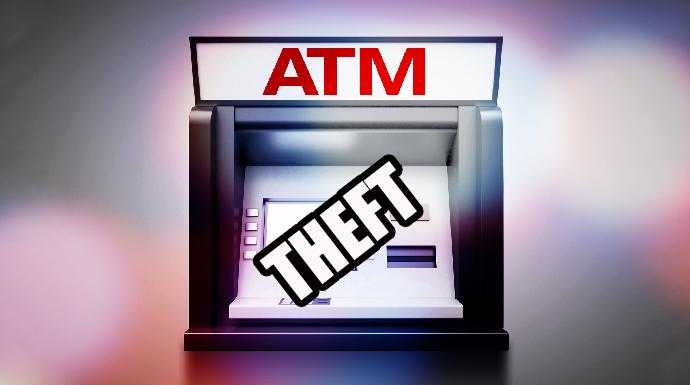 ATMtheft_63899