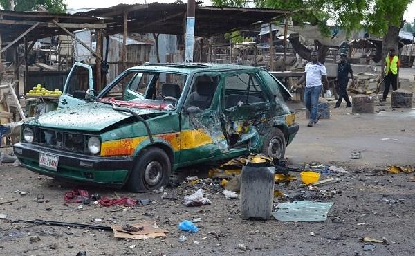 Boko Haram_68825