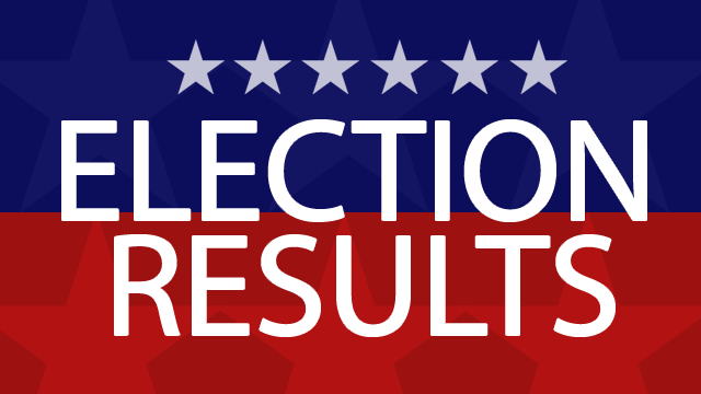 election-results-web graphic_63595