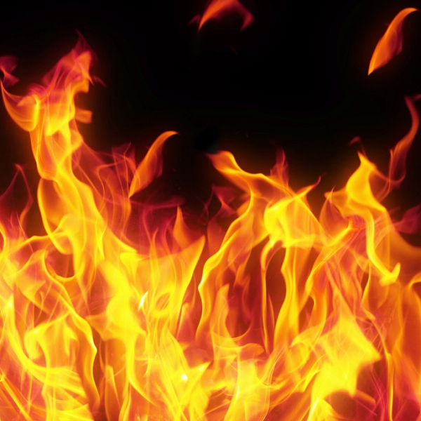fire generic_71744