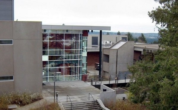 Portland Community College instructor fired over test questions._64514