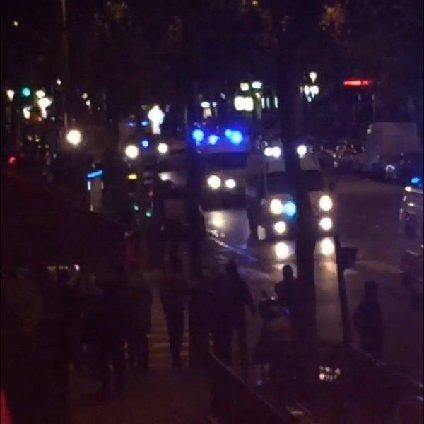 Paris violence_67270