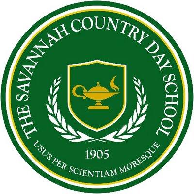 SAVANNAH COUNTRY DAY_69180