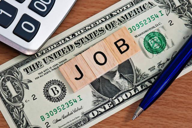 unemployment-jobs_67142