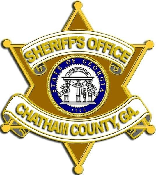 Chatham Co. Sheriff's Office graphic_9059