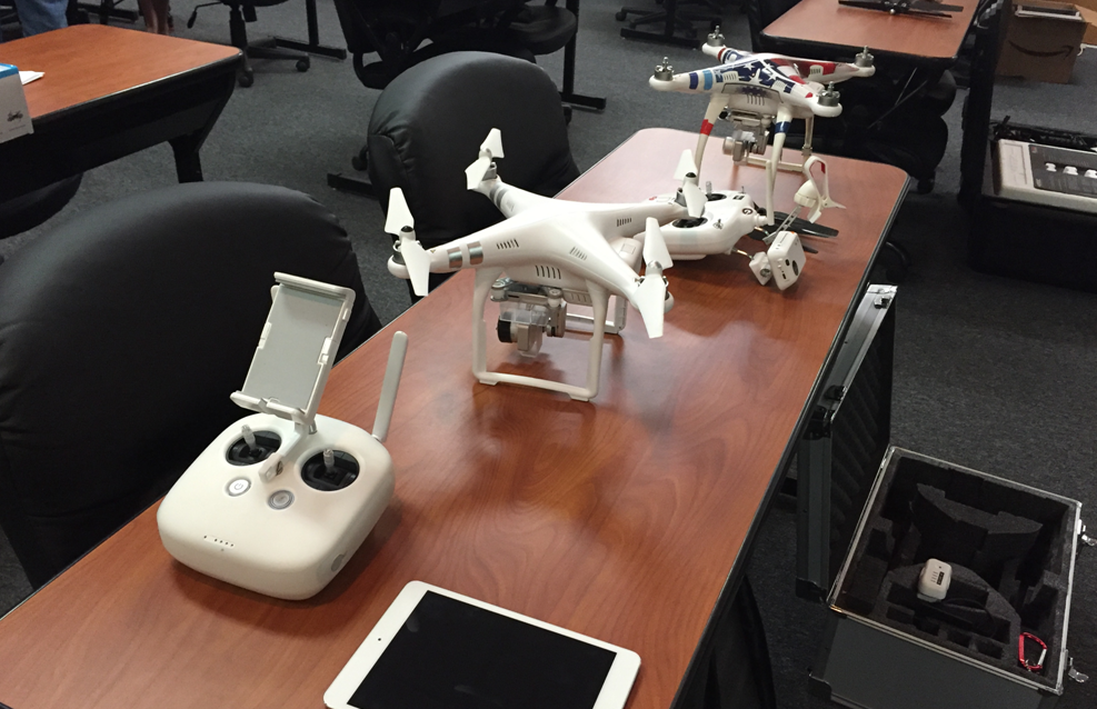 Drone Safety_79599