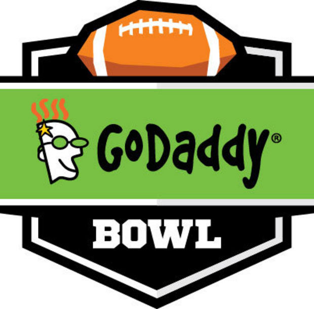 GoDaddy bowl game_78834