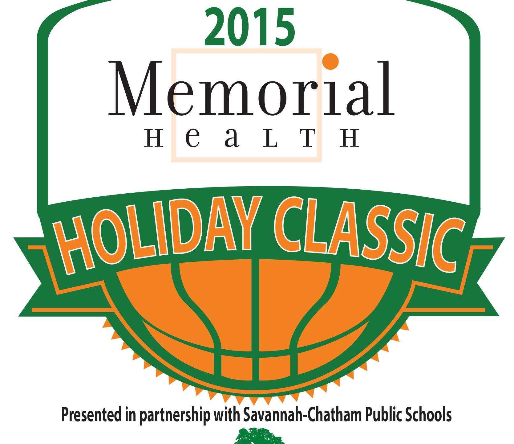 Memorial Holiday Classic logo 2015_77489
