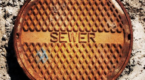 sewage_74602