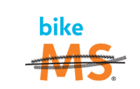 Bike MS_80509
