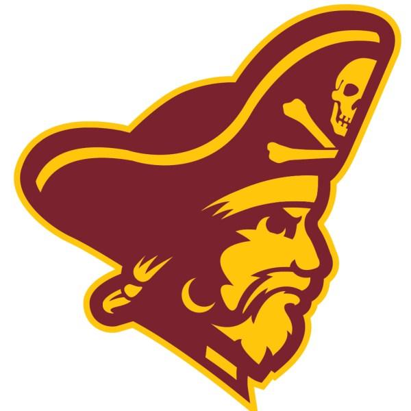 ASU Logo - Tertiary_80205