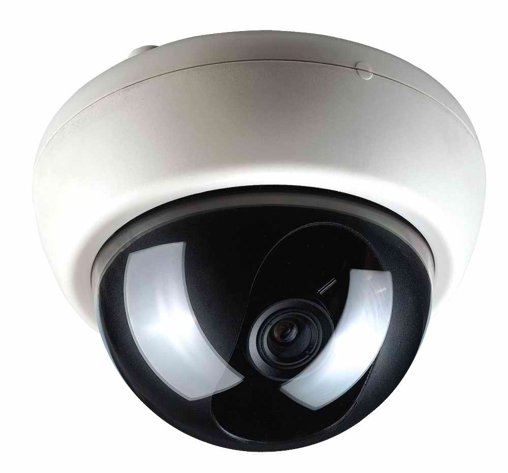 Security-CCTV-CCD-Camera-NV-D6217AH-_86735