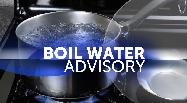 boil water_90632