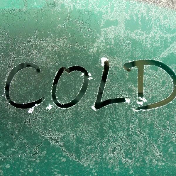 cold_81371