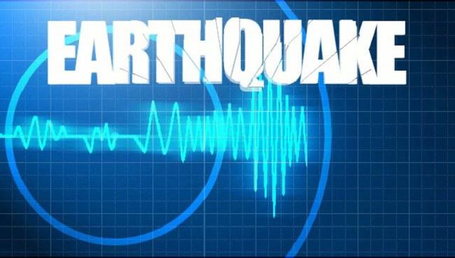 earthquake_90836