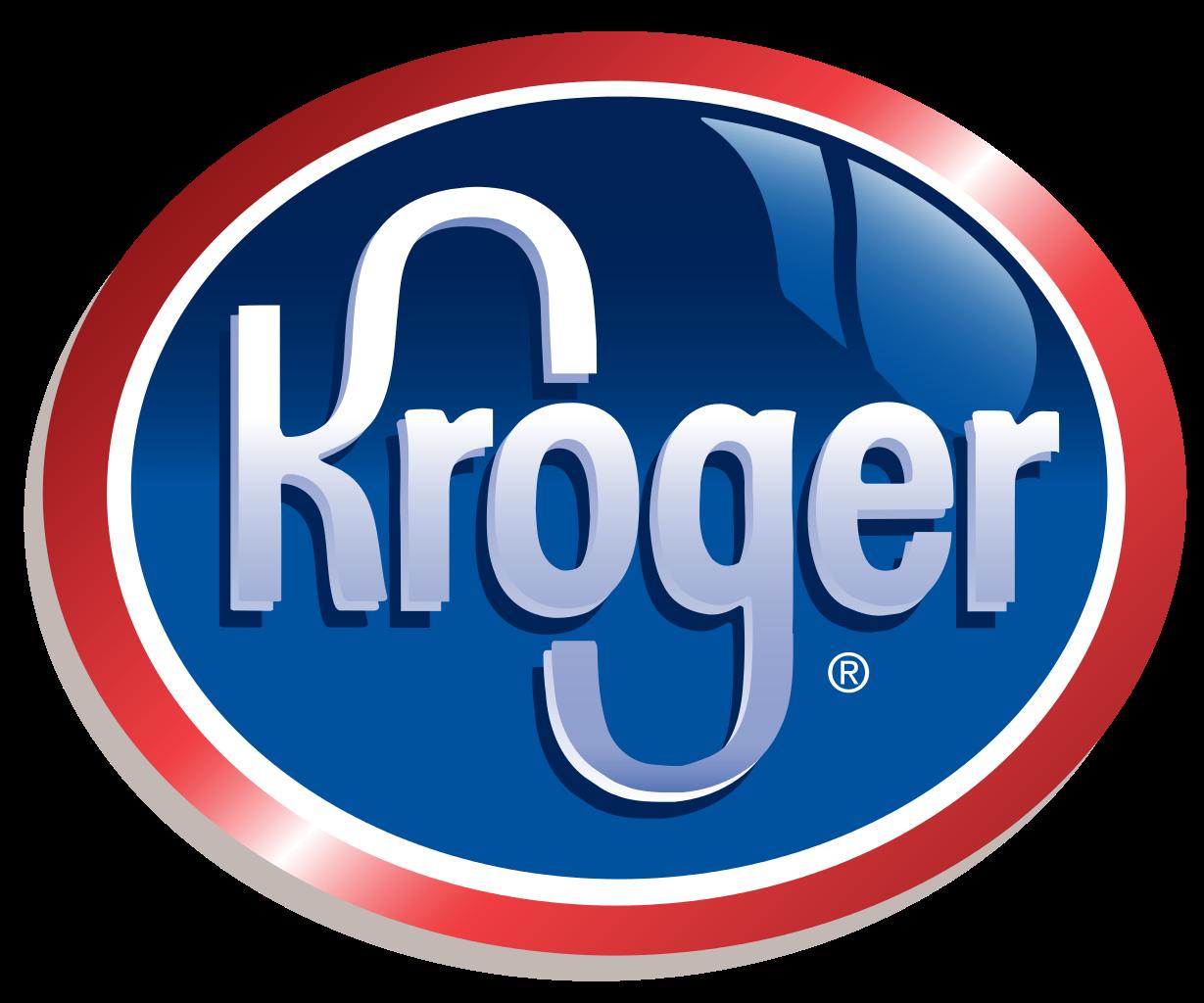 Kroger logo_87185