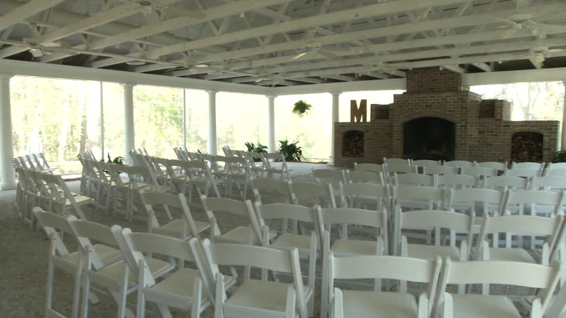 savannah venue mgmt (mackey house)_93493