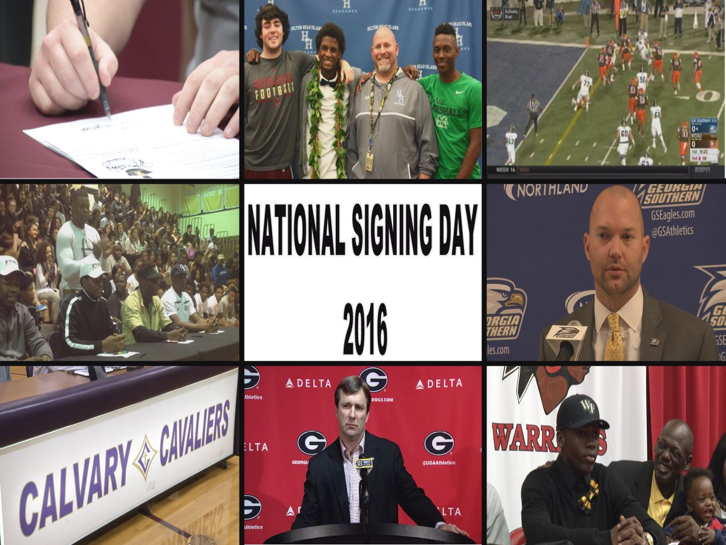 SIGNING DAY_88071