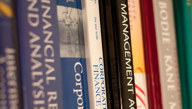 textbooks_30529