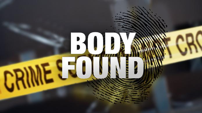 Body Found_59281