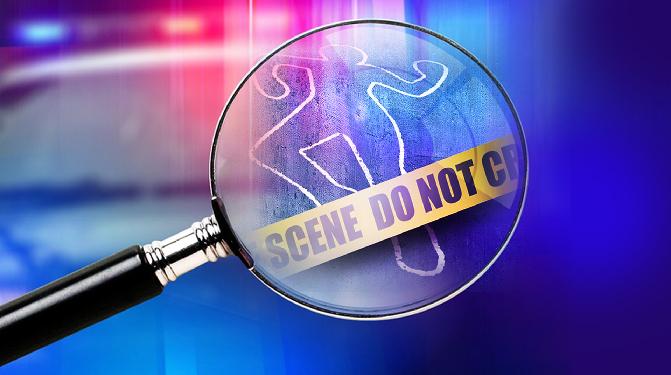 Body found_103802