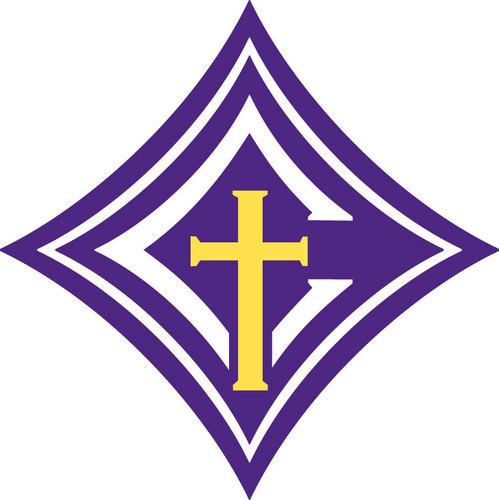 Calvary logo_97893