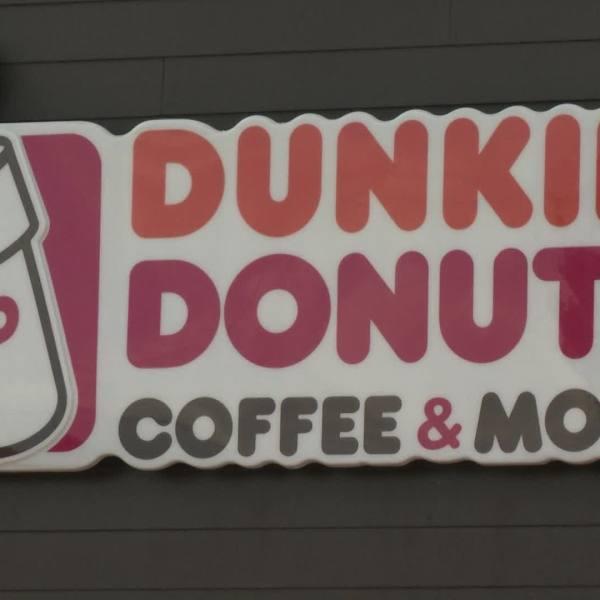 dunkin donuts_98152