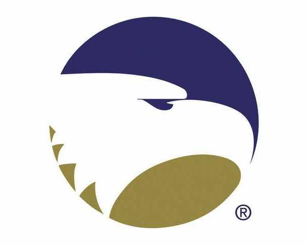 GSU_logo_W_97252