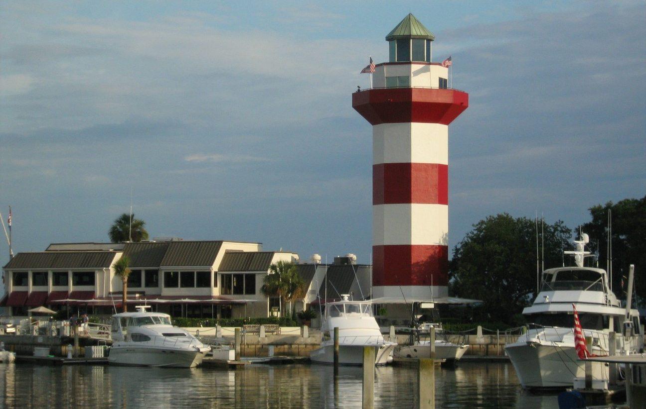 Hilton Head Island_100371