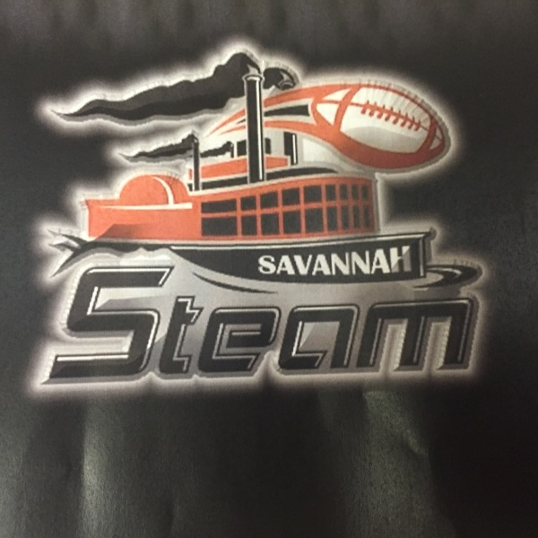 SAV STEAM_106001