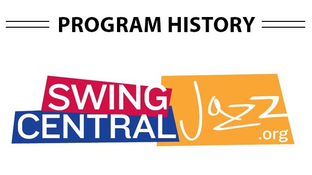 SMF_Program History Stry Img_100446