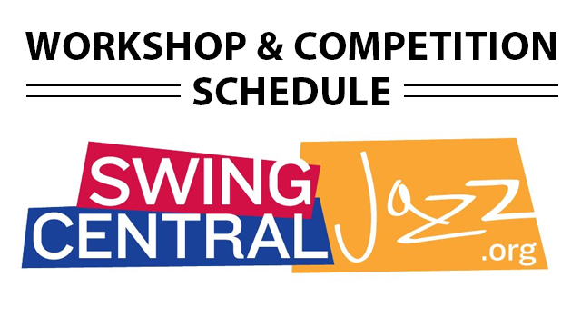 SMF_SwingCentral Workshop Stry Img_100442
