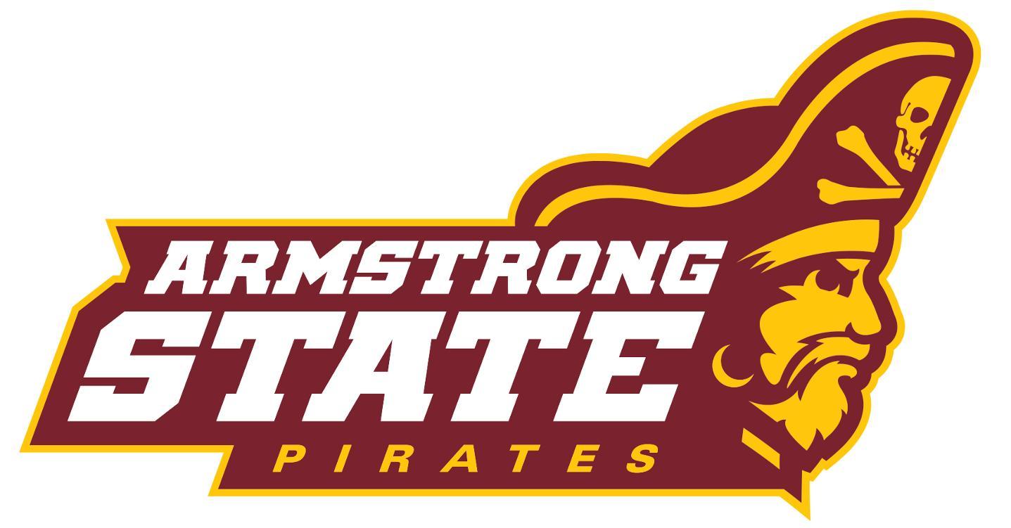 Armstrong logo_105125