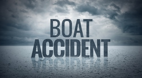 boating accident_48435