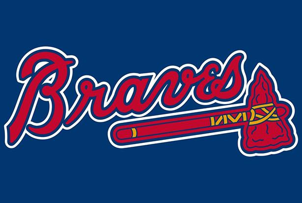 braves logo_108338