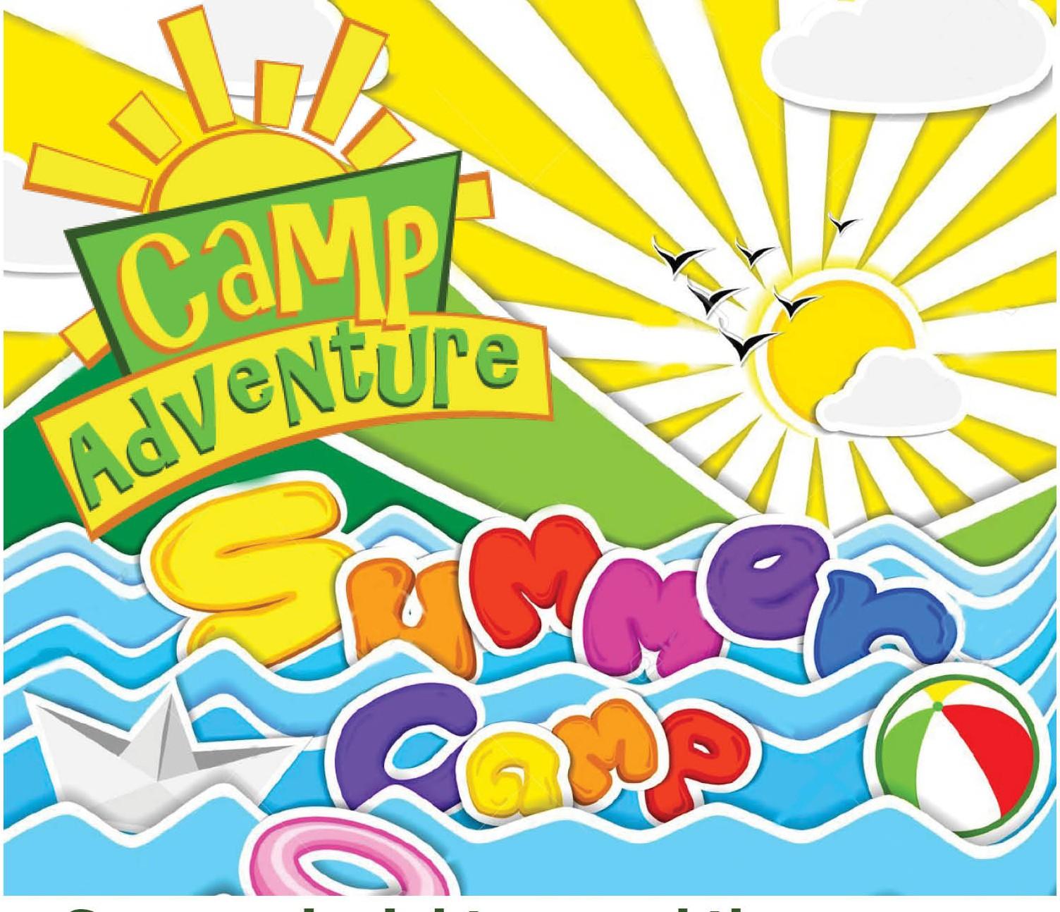 Camp adventure_112205