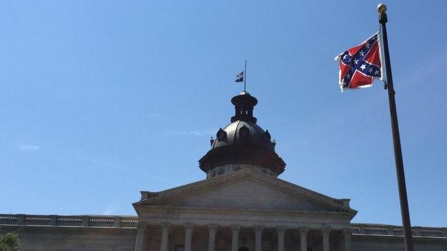 ConfederateFlag_107510