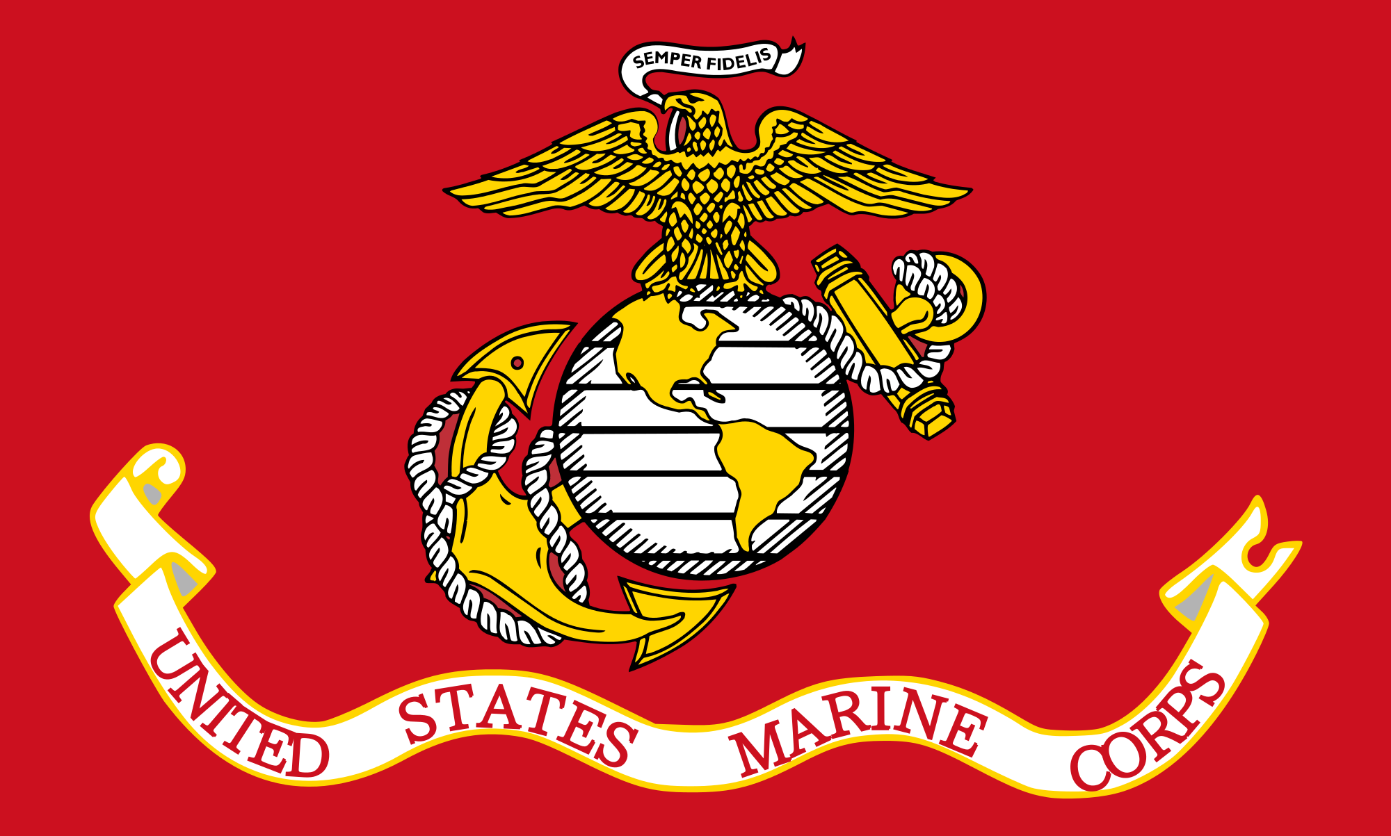 Flag_of_the_United_States_Marine_Corps.svg_107592