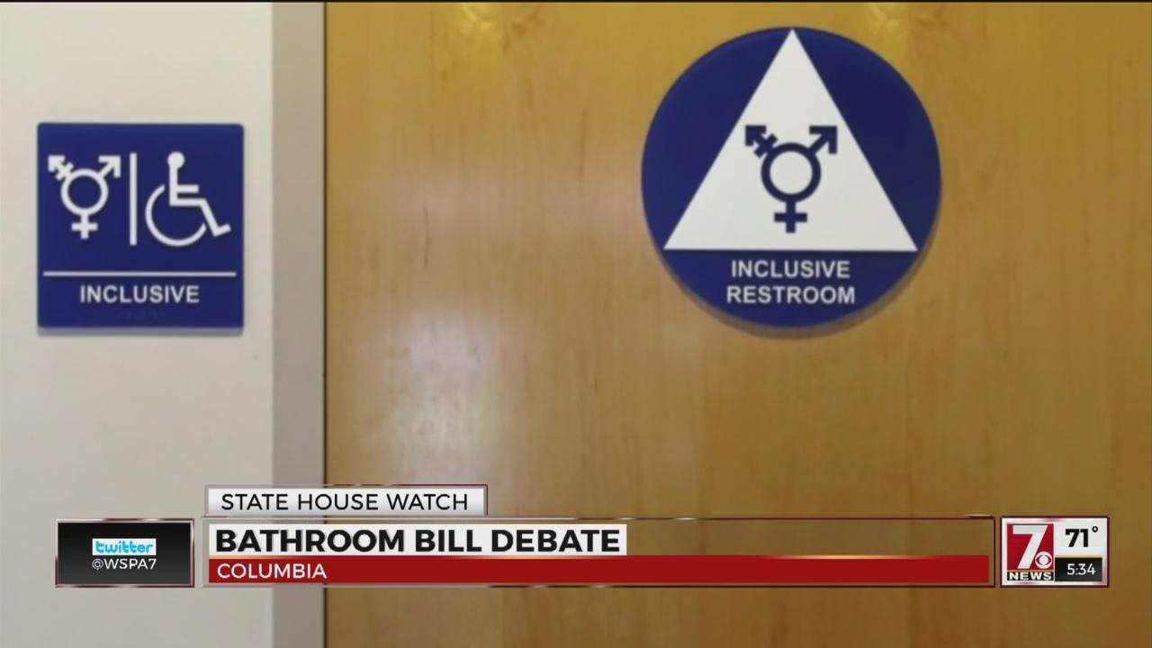 SC-bathroom-bill_110306