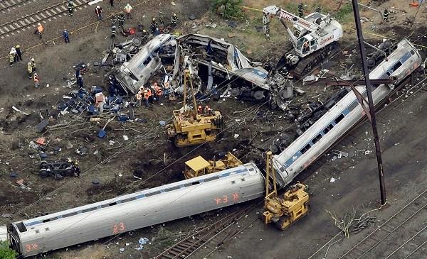 Amtrak Crash_120309