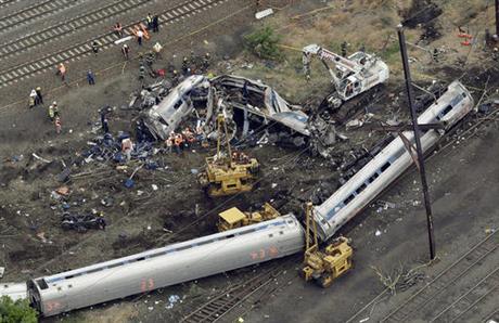 Amtrak2_120227