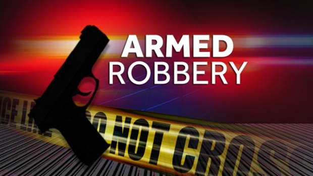 Armed-robbery-gun-generic_88683