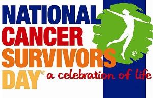 CANCER SURVIVORS DAY 1_124496