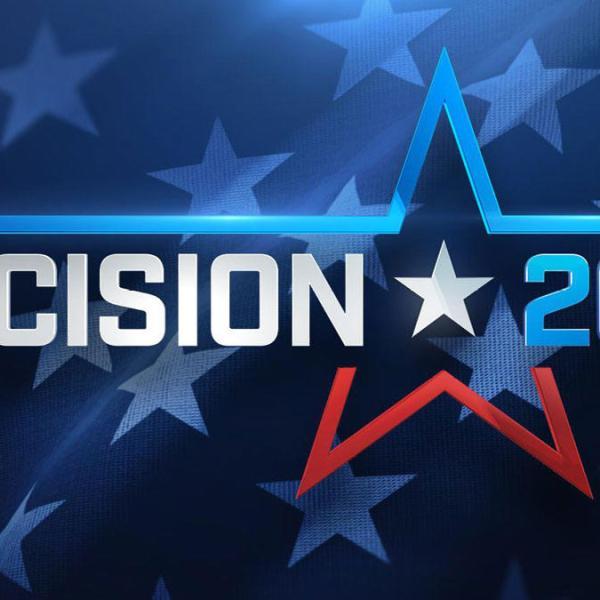 decision-2016-gfx_122442