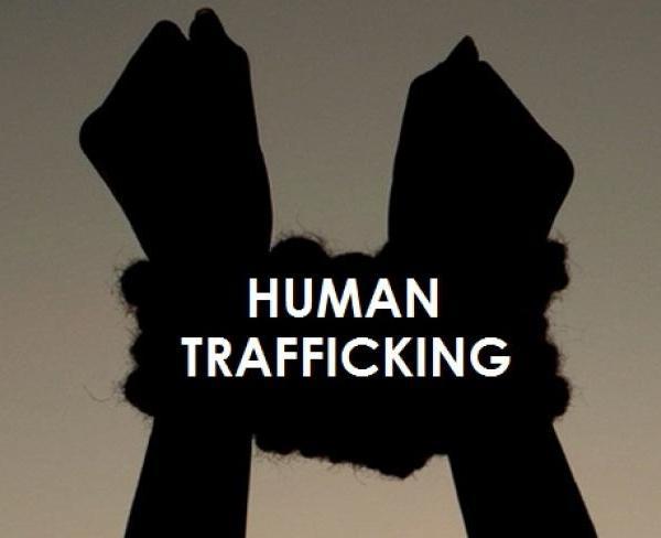 human-trafficking_122750