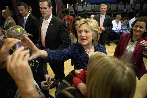 Hillary Clinton_86621