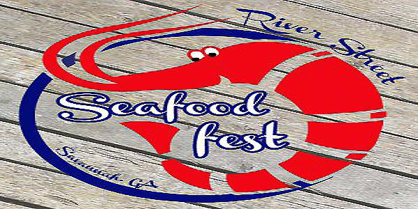 seafood festival_116005