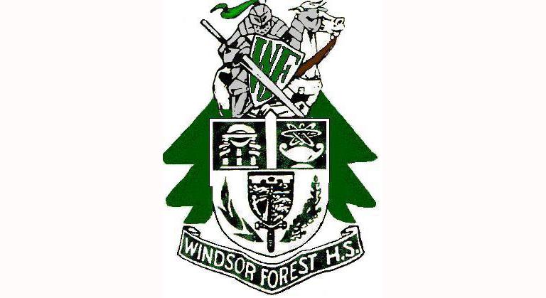 WindsorForest_119974